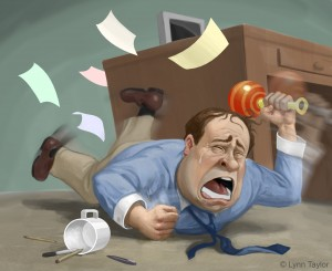 tantrum-illustration-8-091-300x245
